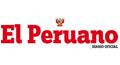 enlace-elperuano-peru