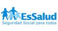 enlace-essalud-peru