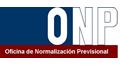 enlace-onp-peru