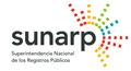 enlace-sunarp-peru