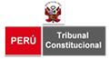 enlace-tribunal-constitucional-peru